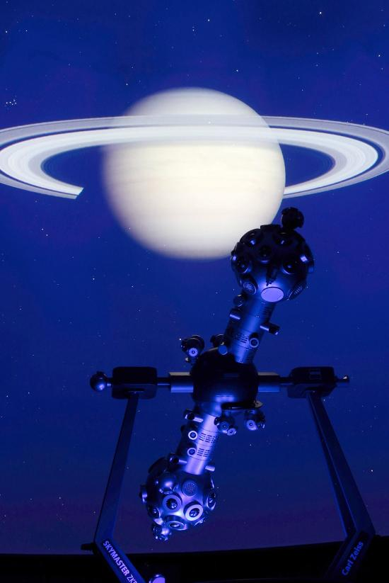 Planetarium Reims 2021 All You Need To Know Before You Go With Photos Tripadvisor