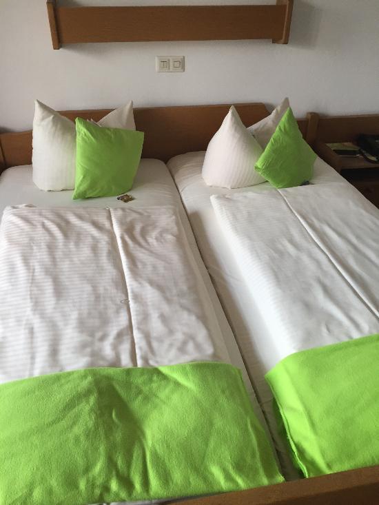 Hotel Gasthof Dragoner