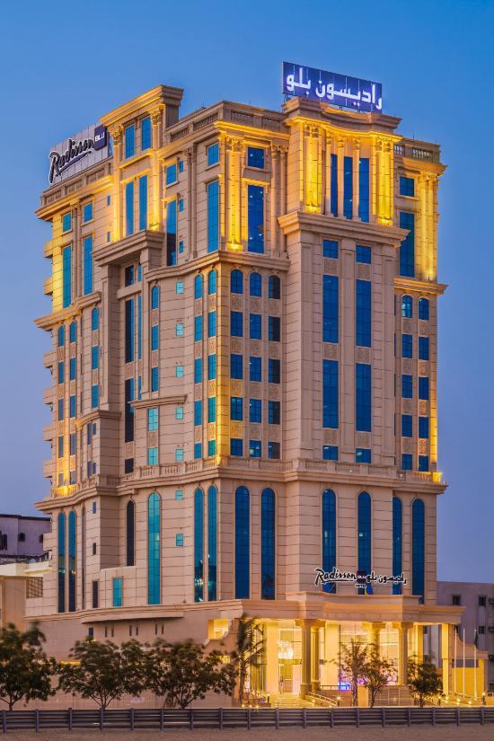 radisson blu plaza hotel jeddah updated 2019 prices reviews rh tripadvisor com