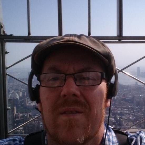 Pilgrimsleden Skaraborg - vandring - Skaraborgsleder