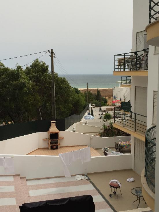 Clube da Meia Praia