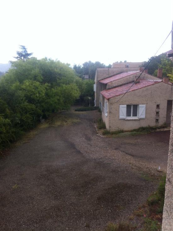 Residence Sainte Annette