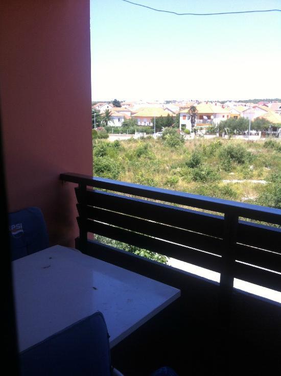 Hotel Albamaris