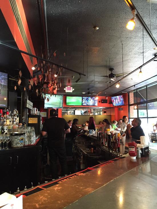 The 10 Best Shadyside Restaurants Pittsburgh Tripadvisor