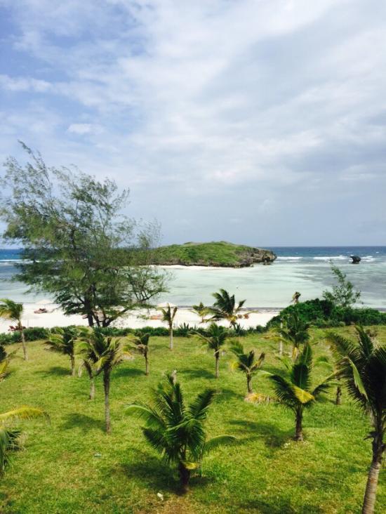 Bravo Seven Islands Resort