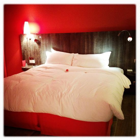 H u00f4tel Du Bois Blanc (Vonnas, France) voir les tarifs et 85 avis # Hotel Du Bois Blanc Vonnas