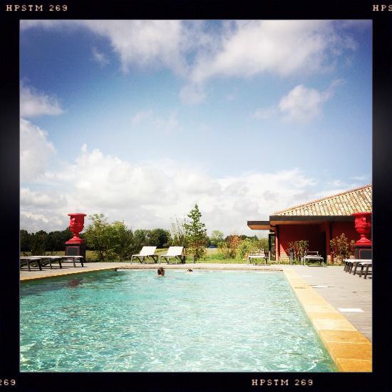 Hotel Du Bois Blanc Vonnas - H u00f4tel Du Bois Blanc (Vonnas, France) voir les tarifs et 85 avis