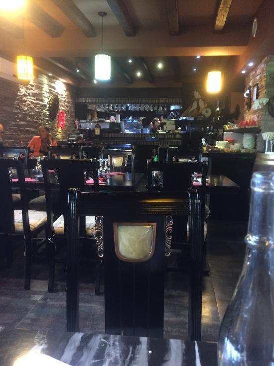 Nagoya livry gargan restaurant reviews phone number - Point p livry gargan ...