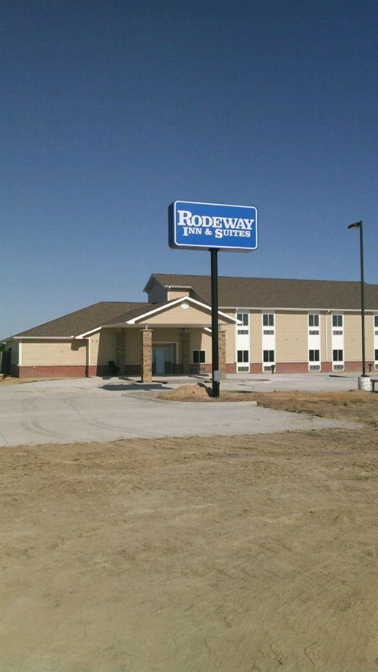 rodeway inn suites 71 8 3 prices hotel reviews rh tripadvisor com