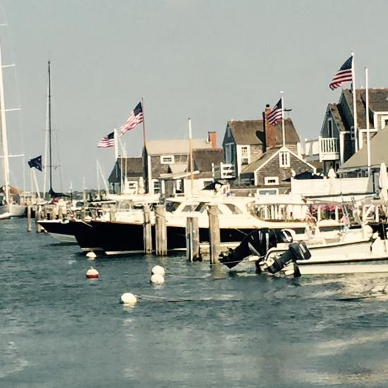 Freedom Cruise Line (Harwich Port, MA): Top Tips Before