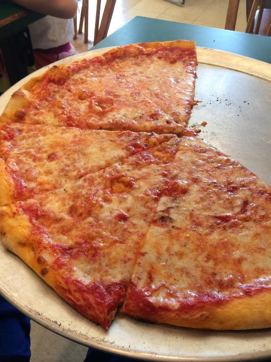 10 Best Italian Restaurants In Blooming Grove Tripadvisor