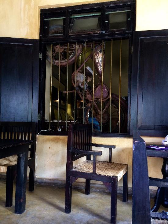pedlars inn updated 2019 lodge reviews galle sri lanka rh tripadvisor com