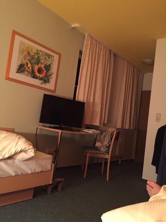 Hotel Zum Kloster