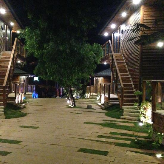 Baga Beach Review Tripadvisor