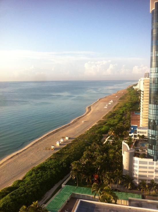 Costa Galana Miami