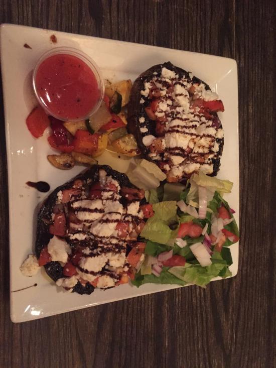 Good Restaurants In Napanee