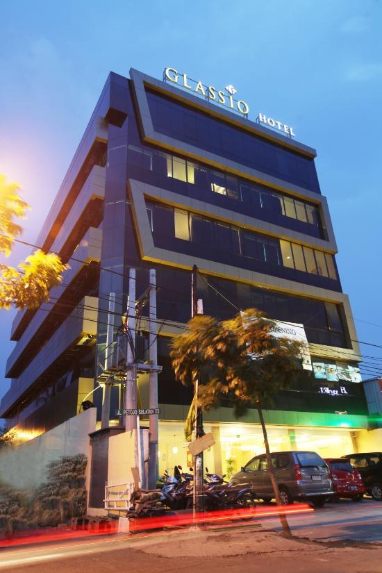 nite day jakarta roxy updated 2019 prices hotel reviews rh tripadvisor com