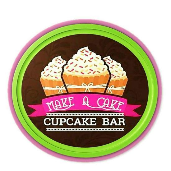 Make A Cake Douglasville Ga