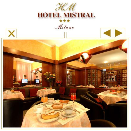 Hotel mistral milano arvostelut sek hintavertailu for Hotel mistral milano