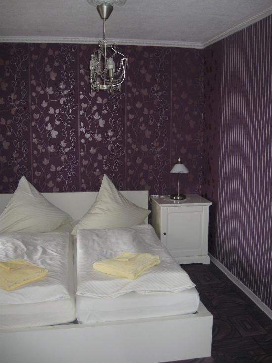佛萊霍斯俄斯特霍夫酒店