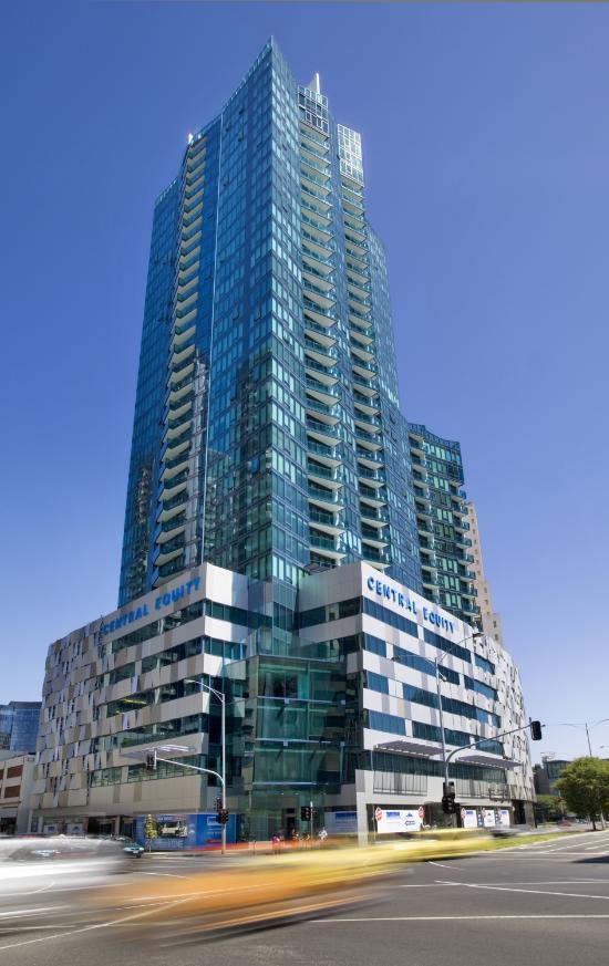 Melbourne Short Stay Apartments At Southbankone Au 131 2019 Prices Reviews Photos Of Apartment Tripadvisor
