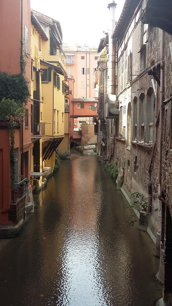 acf3a2d0d9ac9c IL CANALE HOTEL  82 ( ̶1̶2̶3̶) - Updated 2019 Prices   Reviews - Bologna