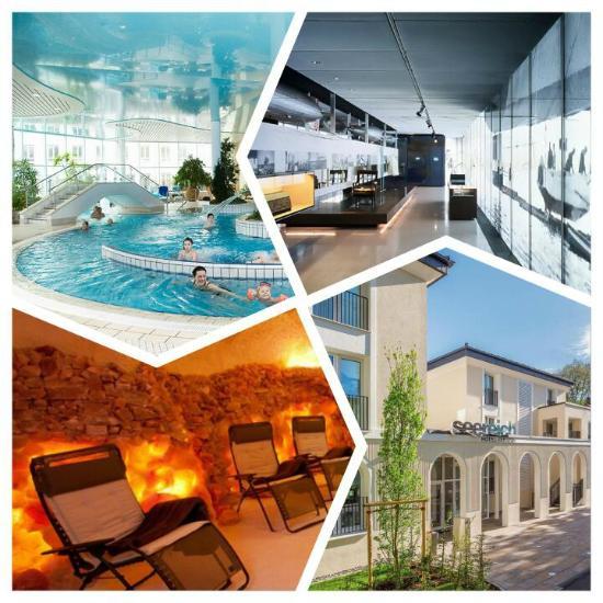 Hotel Pension Seereich (Lindau Allemagne) - Voir Les Tarifs Et Avis Pension - TripAdvisor