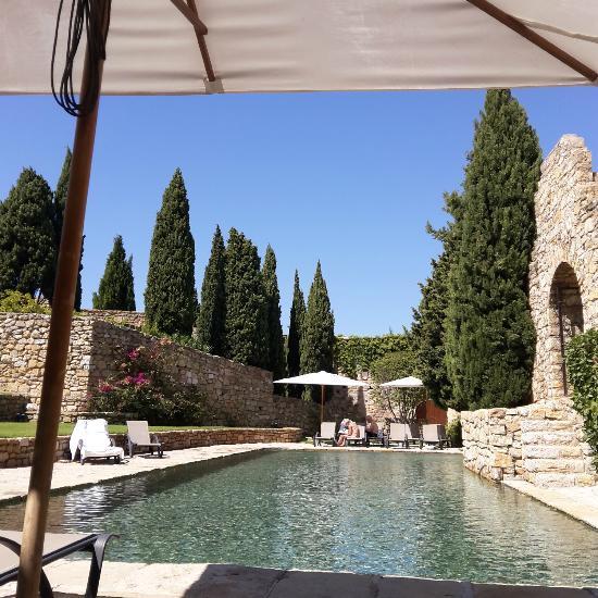 Chateau de cassis b b voir les tarifs 43 avis et 30 photos - Hotel du grand jardin cassis ...