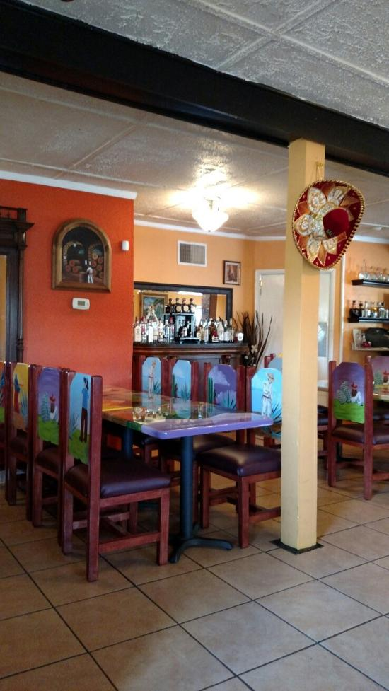 El Agave Iii The Plains Restaurant Reviews Phone Number Photos Tripadvisor