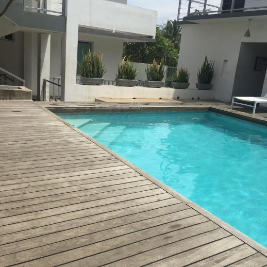 Hotel Aqua Luna Updated 2018 Prices Amp Reviews Puerto