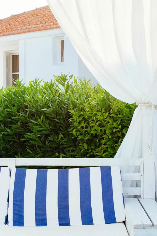 Ξενοδοχείο Fito Aqua Bleu Resort