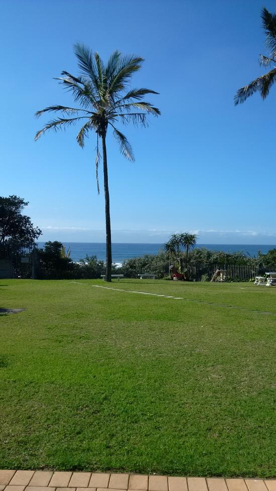 Marlicht Holiday Resort