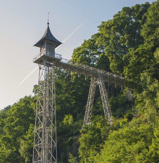 Hotels In Bad Schandau Und Umgebung