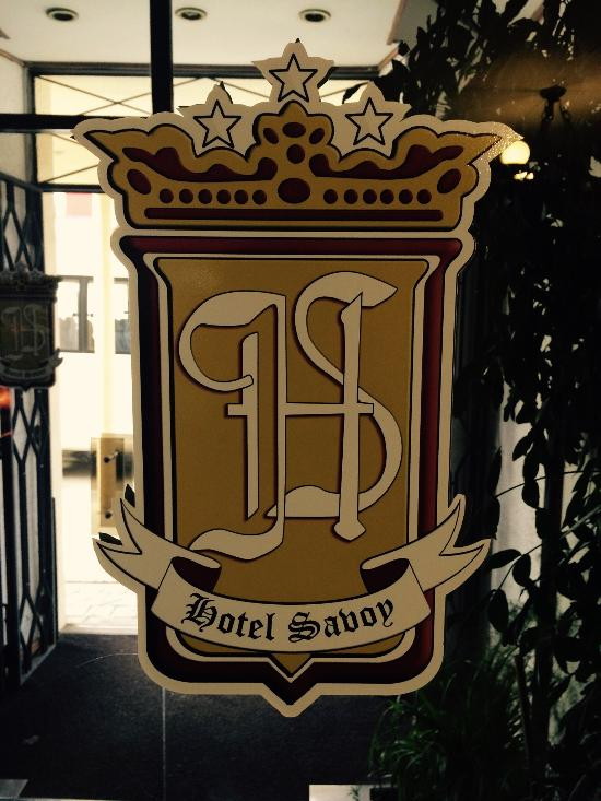 Hotel Savoy Punta Arenas