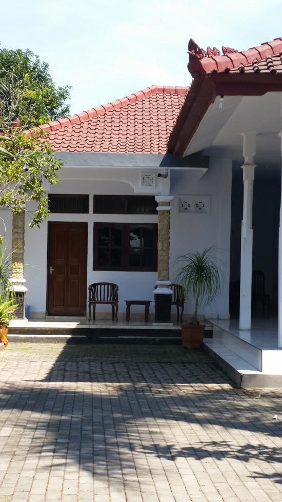 Jati Hotel