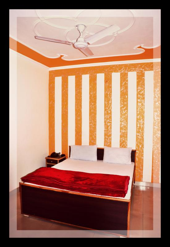 Accent Guest House