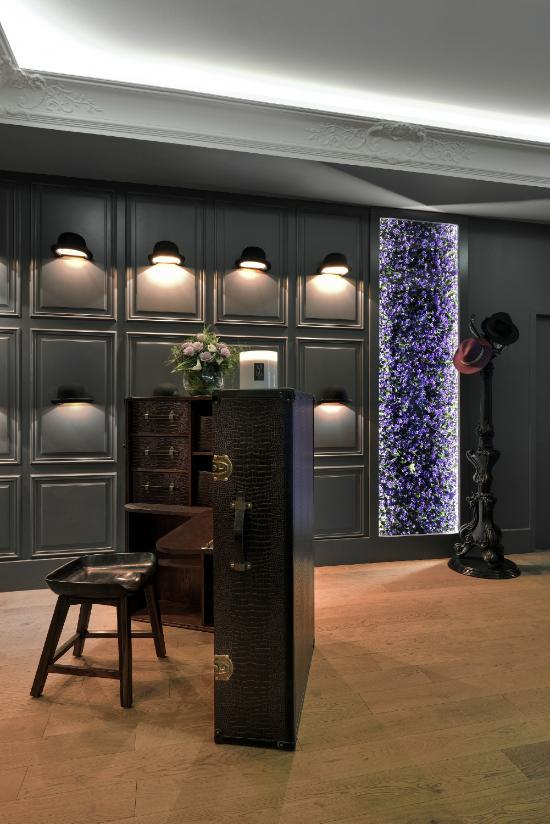 La cour des consuls toulouse frankrig hotel anmeldelser og bed mmelser tripadvisor - La cour des consuls toulouse ...