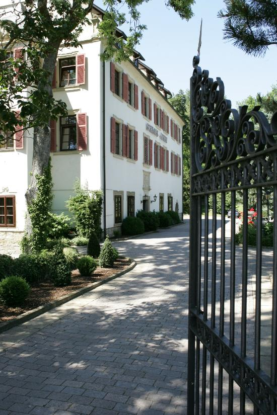 The 5 Best Hotels In Bad Friedrichshall For 2019 From 68