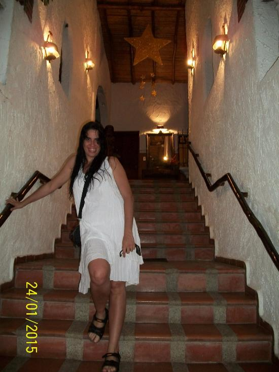 Hacienda Aguamiel