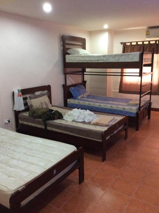 Casaviva Inn Hotel and Condominiums