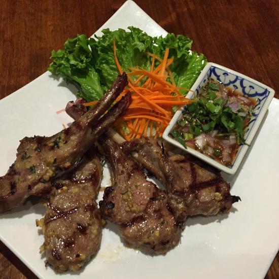 Best Asian Food In Eureka Ca