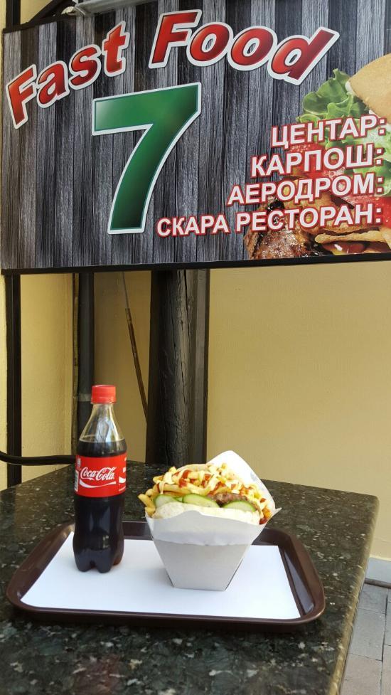 fast food 7 jpg