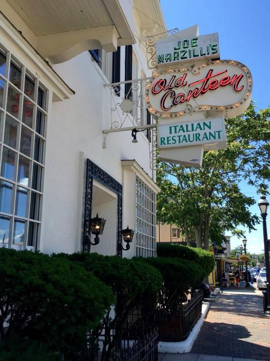 The 10 Best Romantic Restaurants In Providence Tripadvisor