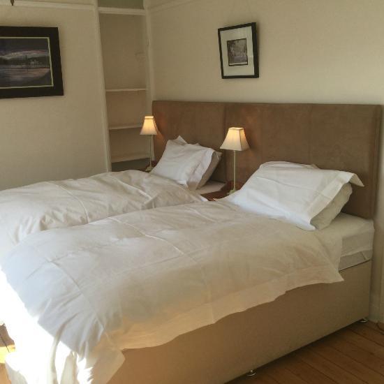 Rostrevor Hotel Tripadvisor