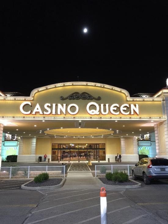 Hot wife casino queen st louis best biggest online casino