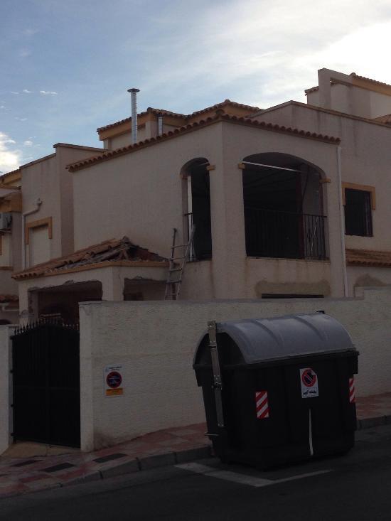 Guesthouse Gran Alacant