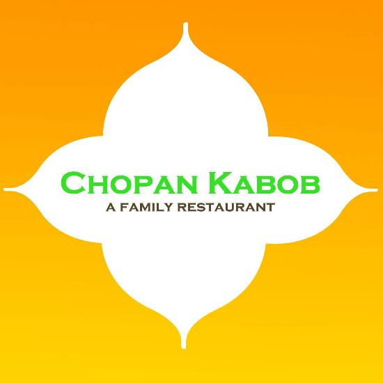 Indian Restaurant Kitchener Ontario