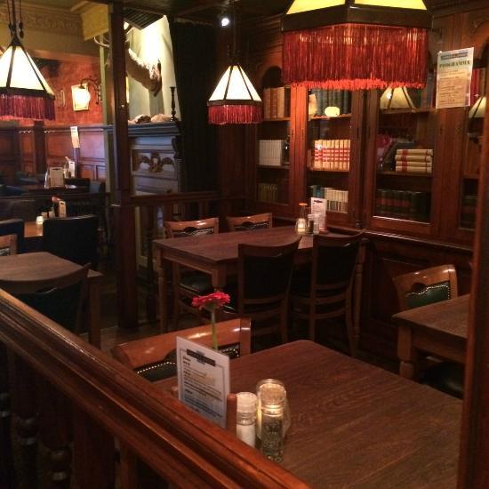 Jansen jansen schijndel restaurantbeoordelingen for Jansen restaurant