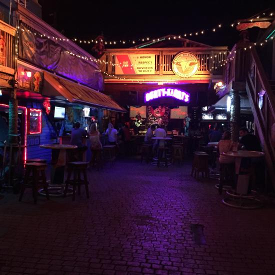Rick's Key West (FL): Top Tips Before You Go