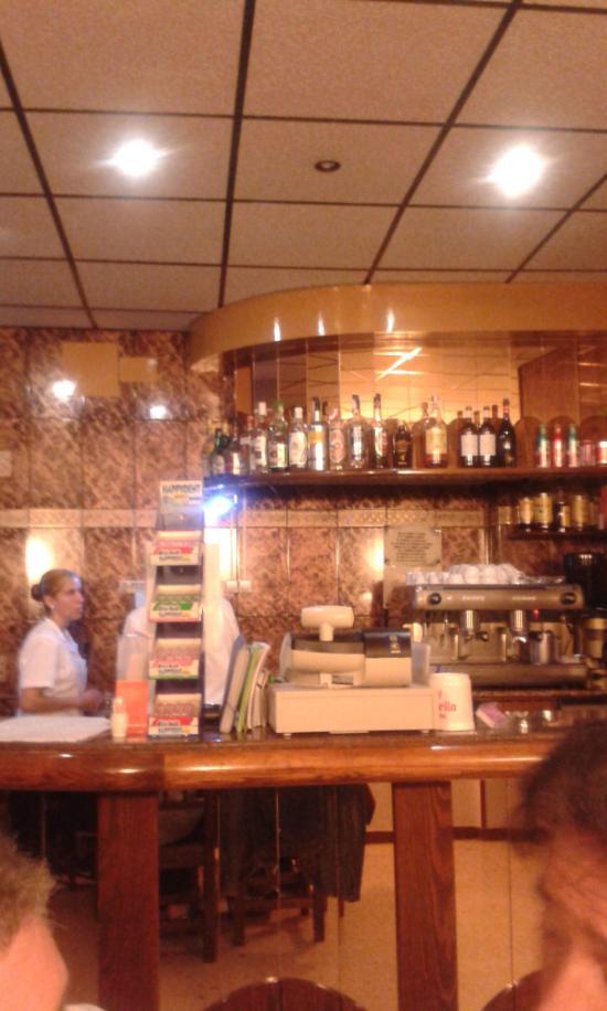 Pizzeria venecia el prat de llobregat fotos n mero de tel fono y restaurante opiniones - Pizzeria venecia marbella ...